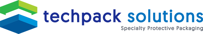 Techpack Solutions Logo